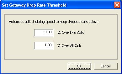 how to set up a call center