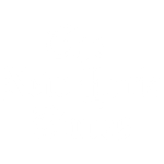 Voicent IVR Studio has been featured on the New York Times